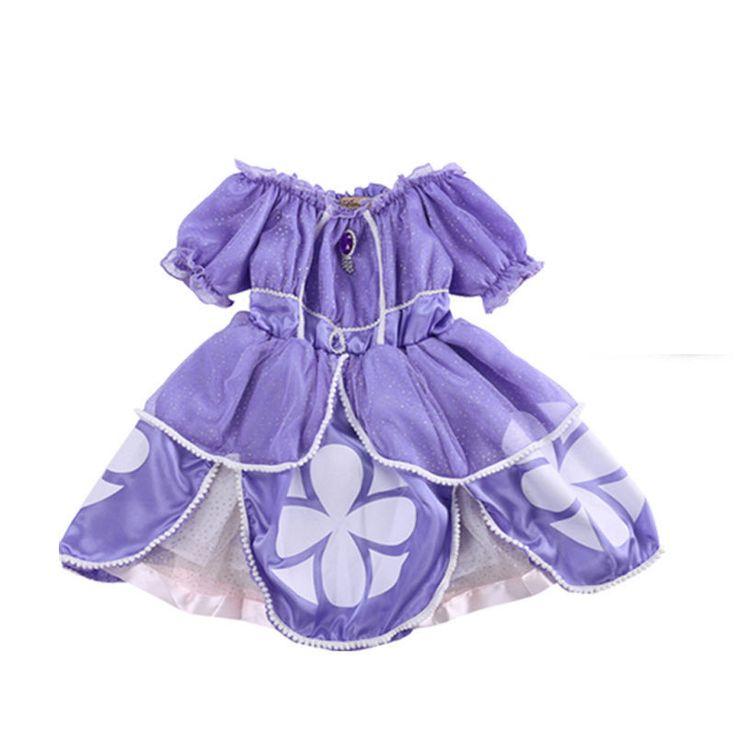Mejores 264 imágenes de Products en Pinterest | Vestidos de la niña ...