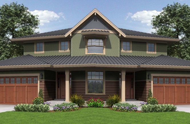 Luxurius House Color 2018 33 For With House Color 2018 Porch In