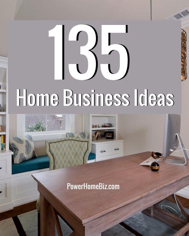 best 25+ home business ideas ideas on pinterest | internet