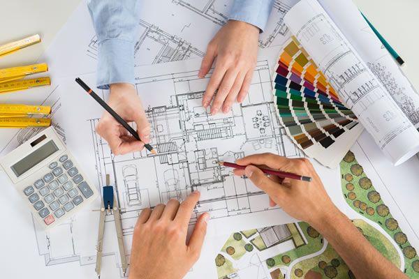"""Ristrutturare casa """"chiavi in mano"""", é possibile? Ecco gli step da seguire su www.crealacasa.it"""