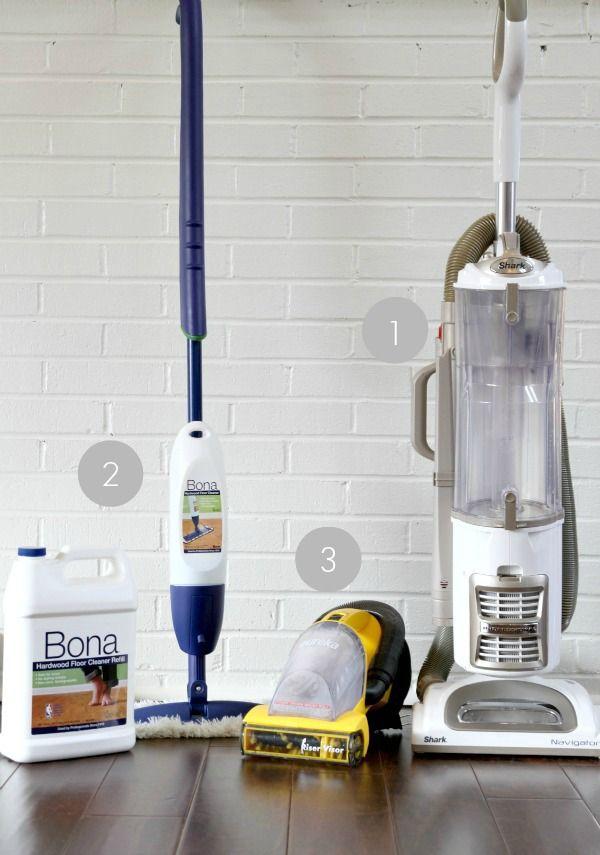 25 best cleaning wood floors ideas on pinterest diy Best wood floor cleaner