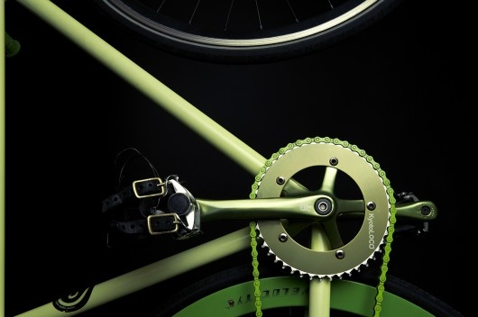 118 Best Bicycles Images On Pinterest Bicycle Bicycles