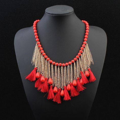 m.beads.us es producto Collar-de-resina_p307858.html?Utm_rid=163955