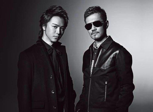 Takahiro Exile   TAKAHIRO EXILE TAKAHIRO   mixiページ