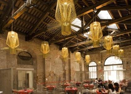 La Biennale di Venezia 2011