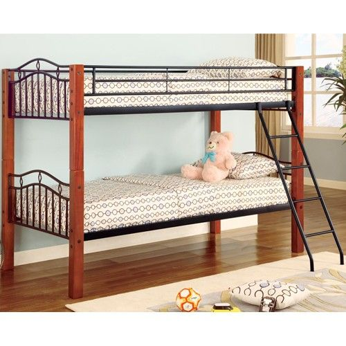12 Best Images About Bunk Beds On Pinterest Futons Colors And The O 39 Jays