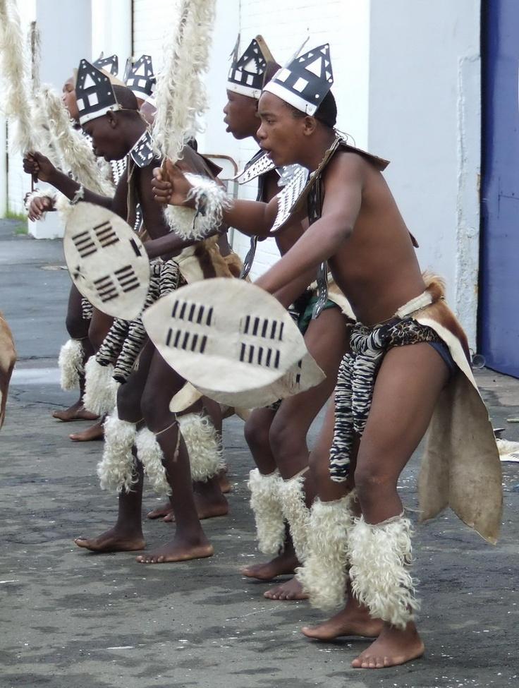 Google Αποτελέσματα Eικόνων για http://0.tqn.com/d/cruises/1/0/W/h/4/Durban_3.jpg