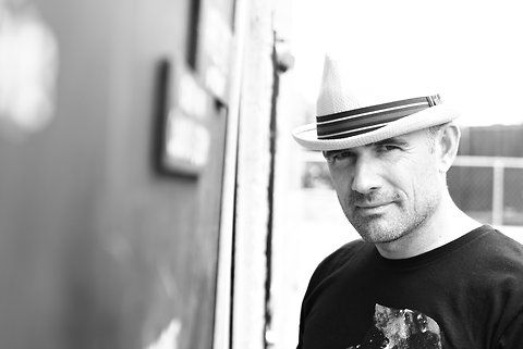 """Could people talk about books with the same timely intensity that they do the latest episode of """"Mad Men"""" or """"Top Chef""""? Novelist Mark Z. Danielewski plans to test that question with his next work, a 27-volume novel titled """"The Familiar."""" The novel will be released on a rapid timeline almost unheard-of in the publishing industry: one volume every three months, beginning in 2014."""