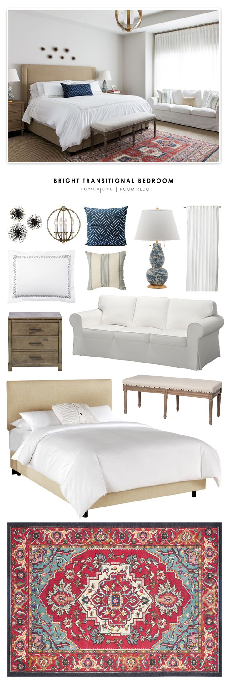 best 25+ transitional bedroom ideas on pinterest | transitional
