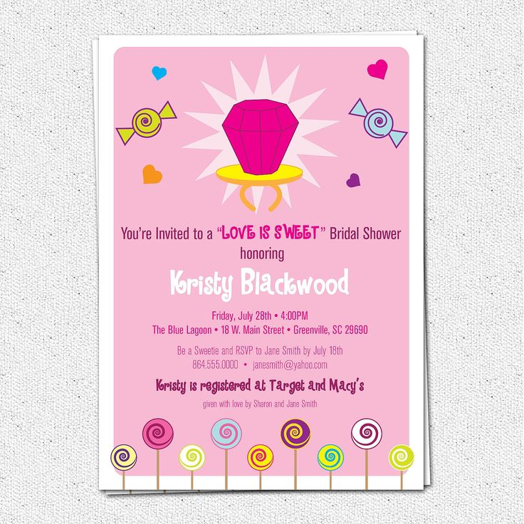 Best 25+ Baby Shower Invitation Wording Ideas On Pinterest