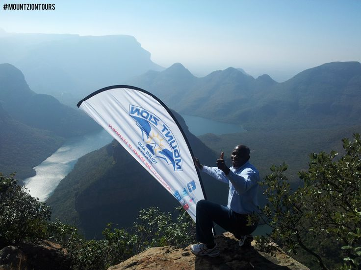 Hiking in Mpumalanga has got it all,one of the world's deepest canyons,mountains,rivers and forests. Panorama Route Tour with Mount Zion Tours and Travels.