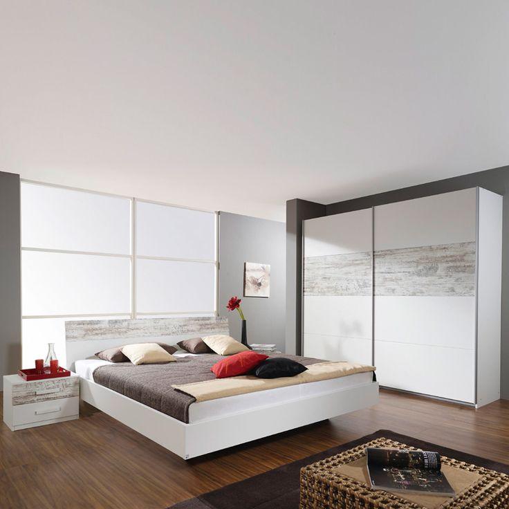 Die besten 25+ Billige futonbetten Ideen auf Pinterest Komplette - schlafzimmer set kaufen
