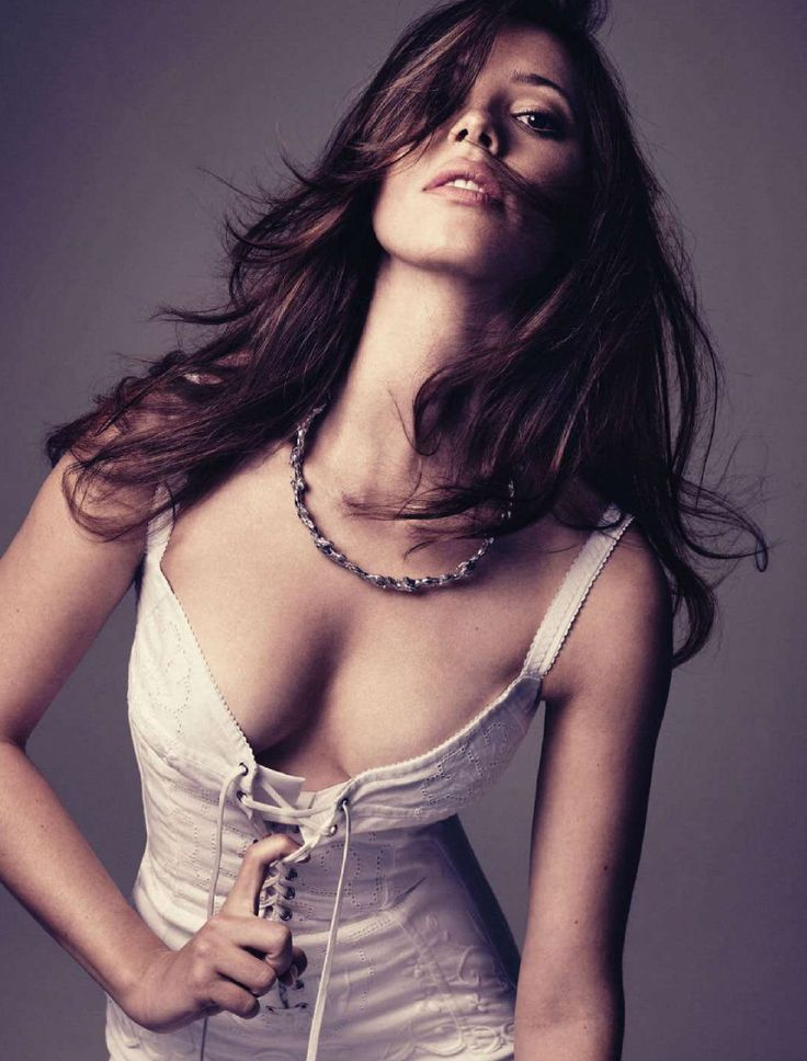 Image result for rebecca hall nude iron man 3