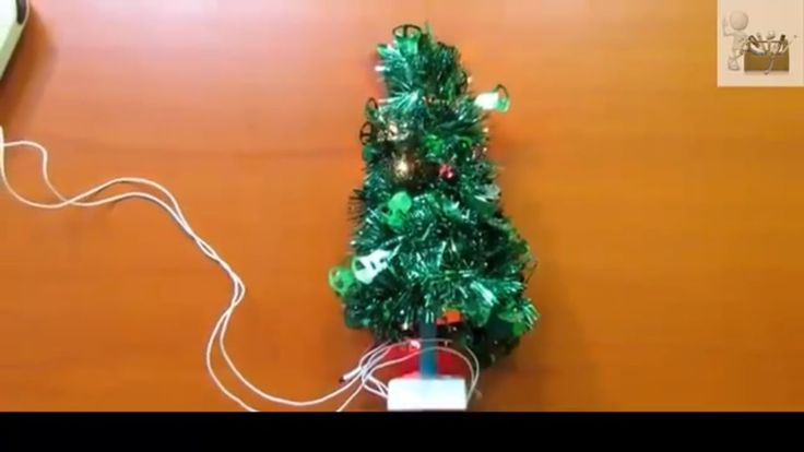 https://www.youtube.com/watch?v=3aSRJS7j31E #Big #Things #HowTo #7 #Christmas #Room #Decor #Diy #Projects #kids #gifts #easy #tree #decoration #bedroom #budget #balls #crafts #cheaptreats #collection #dollartree #elegant