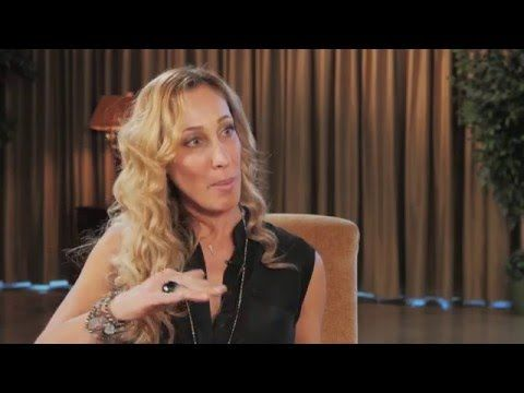 Million Dollar Interview with Hayley Hobson - YouTube