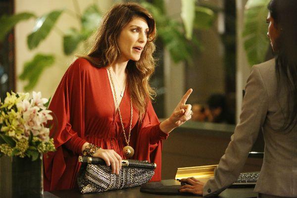 'Mistresses' Season 3 Premiere Recap: Where Has Savi Gone?