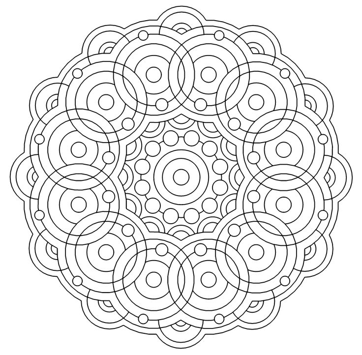 1571 best Art coloring pages images on Pinterest Coloring books