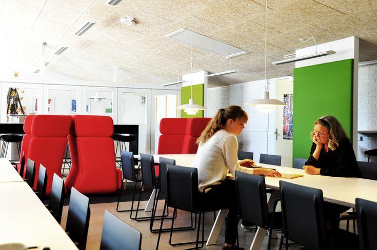 Lærerforberedelse, Aarhus Kommune