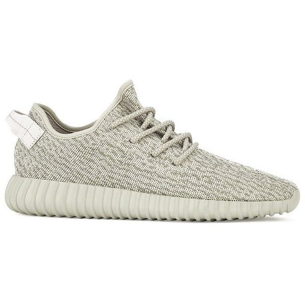 Adidas Men Yeezy Boost 350 (12.551.875 IDR) ❤ liked on Polyvore featuring men's fashion, men's shoes, adidas mens shoes and mens shoes