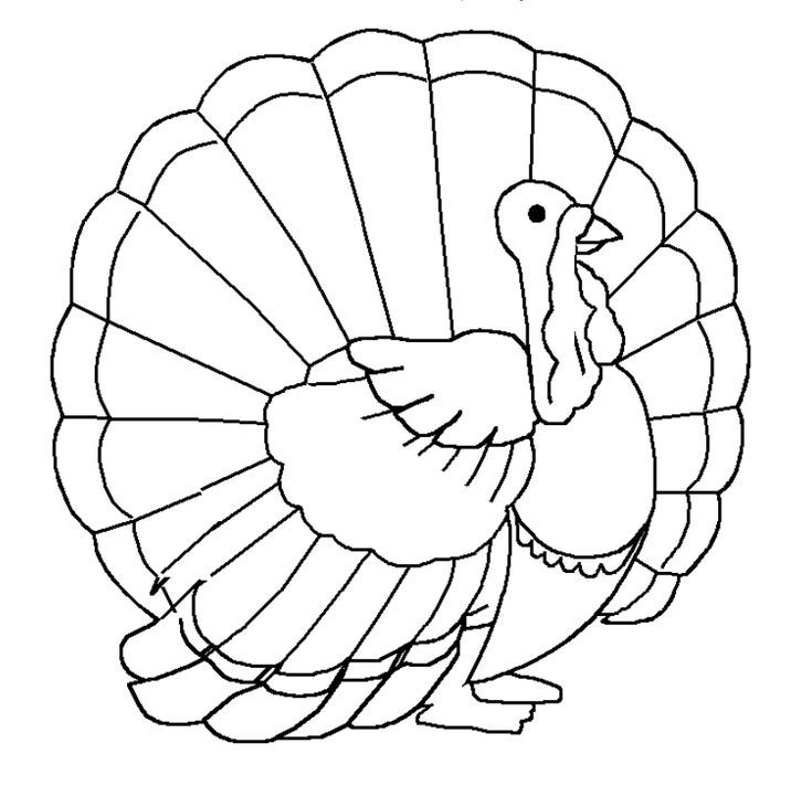 Keep Kids Busy With Free Thanksgiving Coloring Pages Free Thanksgiving Coloring Pages Turkey Coloring Pages Bird Coloring Pages