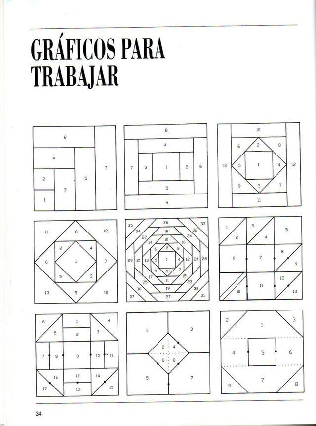 Grafico-1-lembranca-para-quem-gosta-de-patchwork.jpg (640×863)