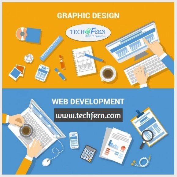 Offshore Website Design Development Seo Company Jaipur With Images Web Development Design