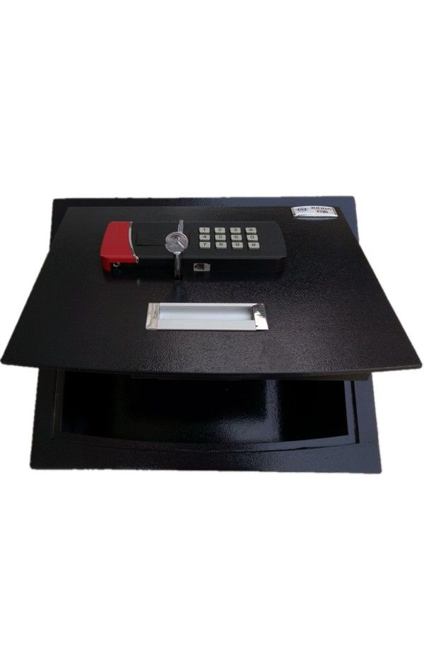 JBDS-003  Top opening electronic drawer safe