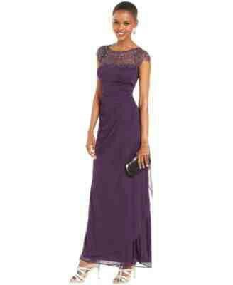 Em's dress