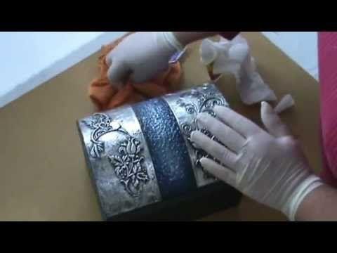 CASA DA LATONAGEM - LOJA VIRTUAL COM TUUDO PARA LATONAGEM: http://www.casadalatonagem.com/ PÁGINA NO FACEBOOK: https://www.facebook.com/casadalatonagem BLOG ...
