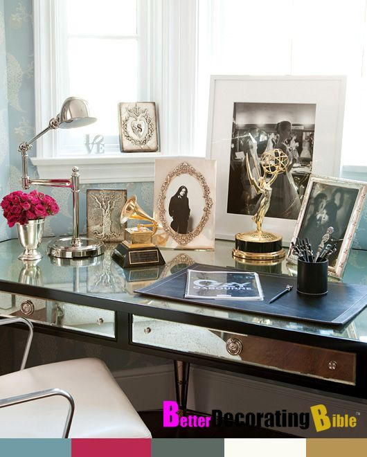 1000+ Images About Celebrity Homes/Decor On Pinterest
