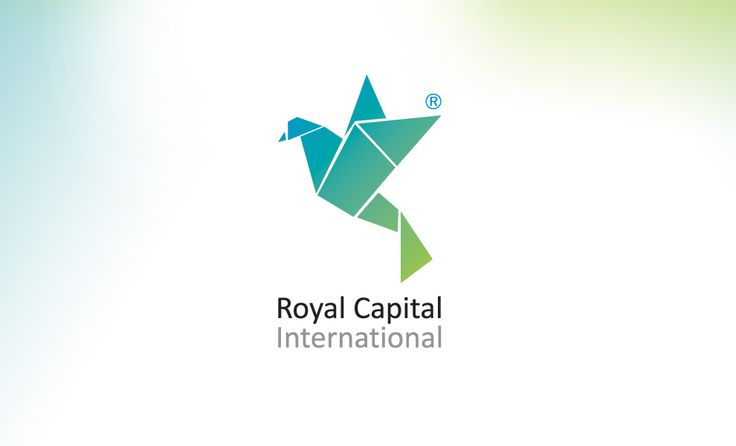 VEKTOROVÁ GRAFIKA PRINIESLA MODERNÝ VZHĽAD - Klient:  Royal Capital International    Projekt:  Logo, identita, webdesign    Krajina:  Slovensko    Link:  www.royalci.com    Dátum spustenia:  2011