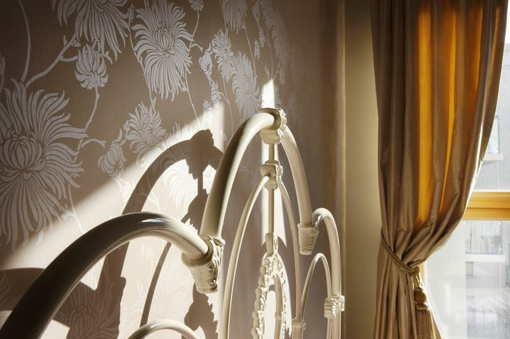 Apartment - Fairview | RK Designs