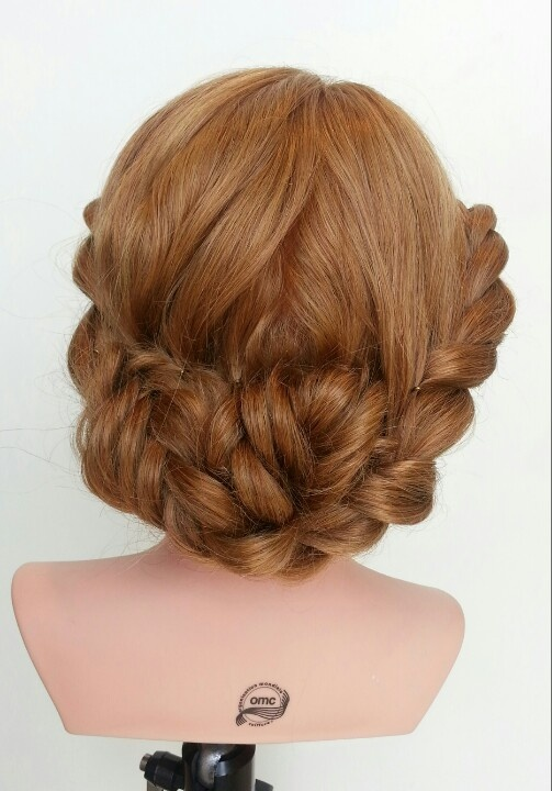 soft hair up styles the 39 best images about soft upstyles on 4576