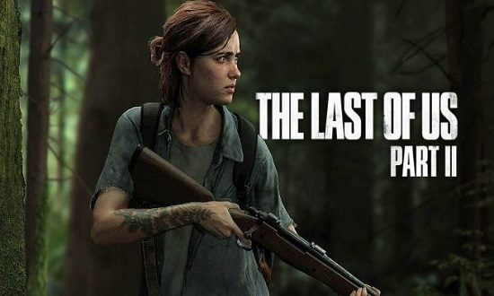 The Last of Us 2 PC Game Free Download Full Version | Action