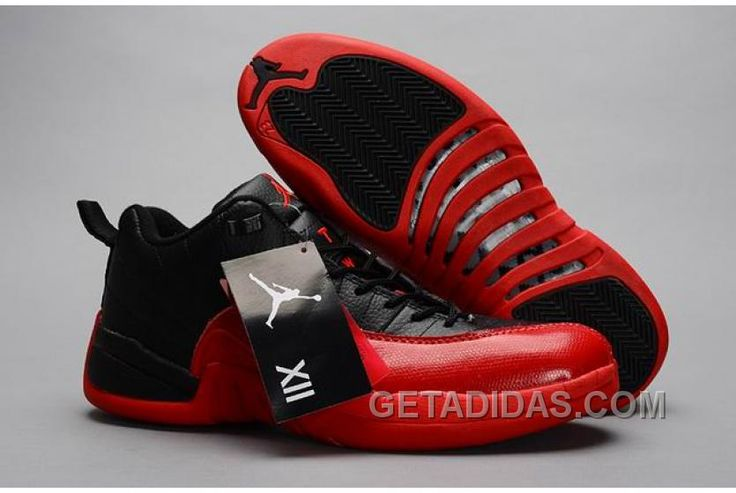"""http://www.getadidas.com/new-air-jordan-12-low-flu-game-for-sale-me3y8.html NEW AIR JORDAN 12 LOW """"FLU GAME"""" FOR SALE ME3Y8 Only $93.00 , Free Shipping!"""