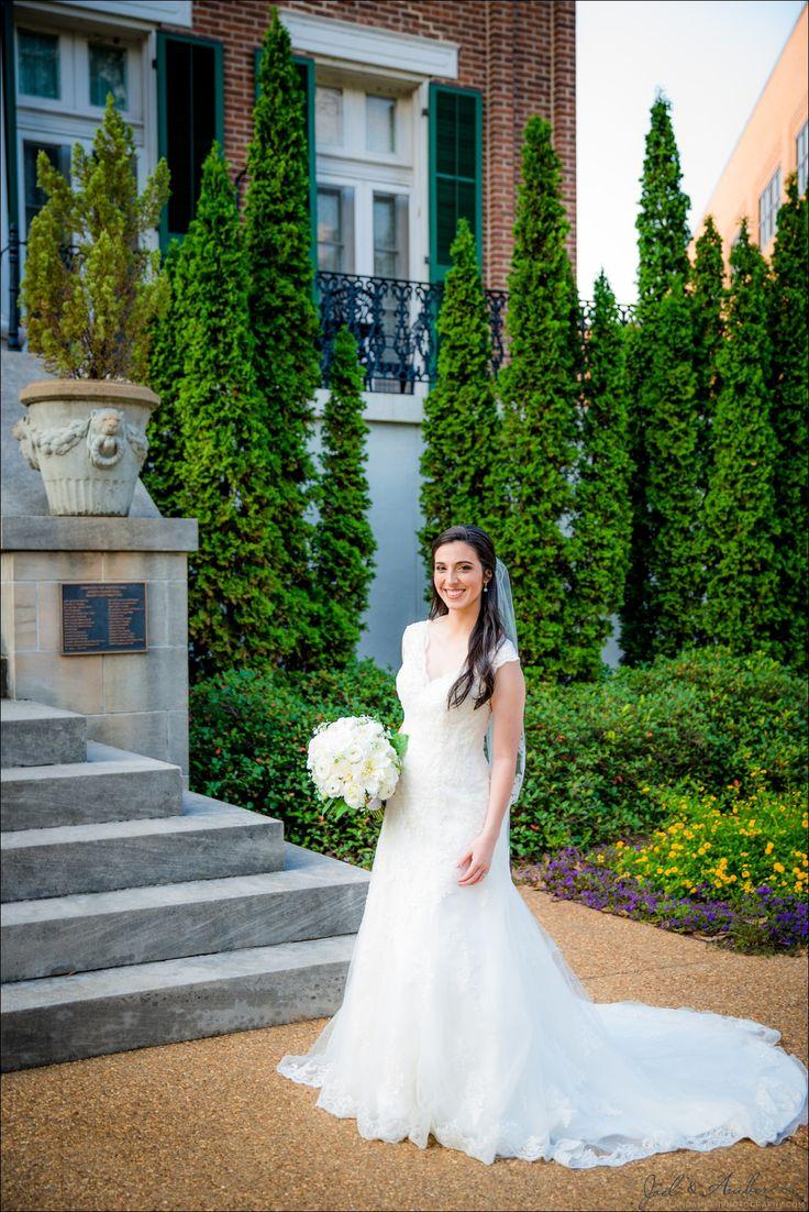 Wedding dress huntsville al   best Southern Wedding Dresses images on Pinterest  Bridal