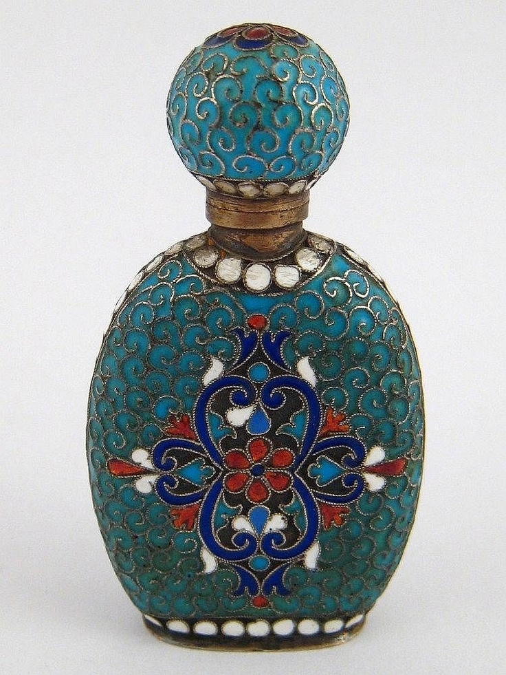 dating vintage perfume bottles Shop for vintage perfume bottles from the world's finest dealers on 1stdibs global shipping available.