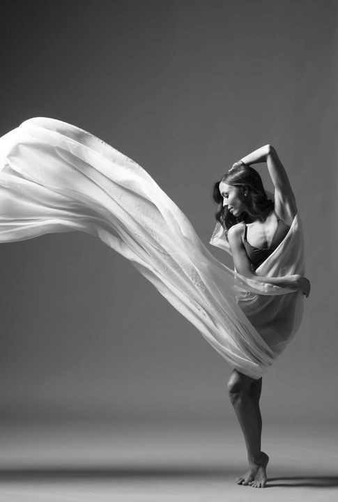 modern dance | Tumblr | Dance | Pinterest | Beautiful ...