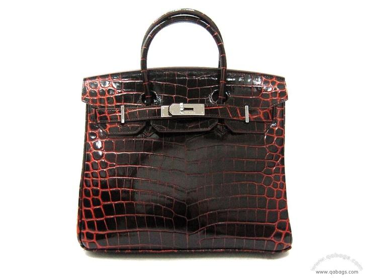 Popular handbags bing images for Bing bags for sale