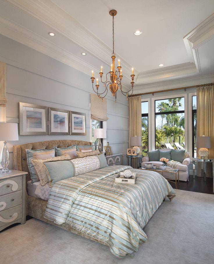 Master Bedrooms | Soco Interiors, www.socointeriors.com