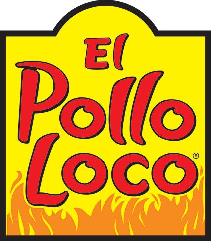 El Pollo Loco is a restaurant chain based in the United States, specializing in Mexican-style grilled chicken. Description from logonoid.com. I searched for this on bing.com/images