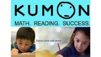 The A-Z of Lane Cove - K is for Kumon  Math and Reading Help in Lane Cove