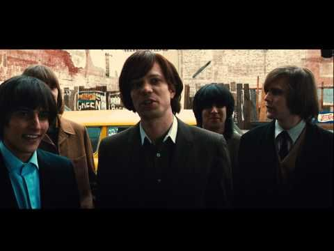 Cadillac Records (2008) Full Movie Streaming HD