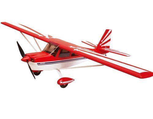 2.4Ghz 6 Channel Radio Control Super Decathlon 1.4m Giant Scale Aerobatic Trainer Airplane RTF EPO High Crash Resistance + Brushless Setup w/Flaps. #.Ghz #Channel #Radio #Control #Super #Decathlon #Giant #Scale #Aerobatic #Trainer #Airplane #High #Crash #Resistance #Brushless #Setup #w/Flaps