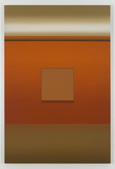 Pierre Dorion - Galerie René Blouin