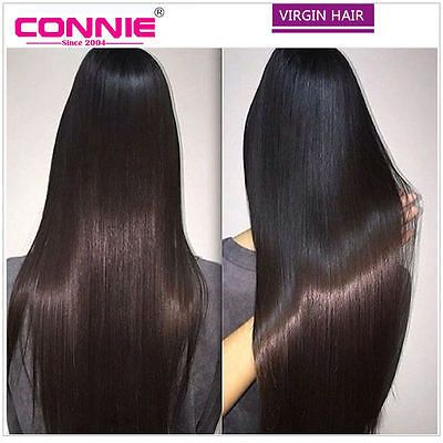 The 25 best ebay hair extensions ideas on pinterest coloured peruvian virgin hair 4 bundles 400g straight cheap sale human hair extensions pmusecretfo Images