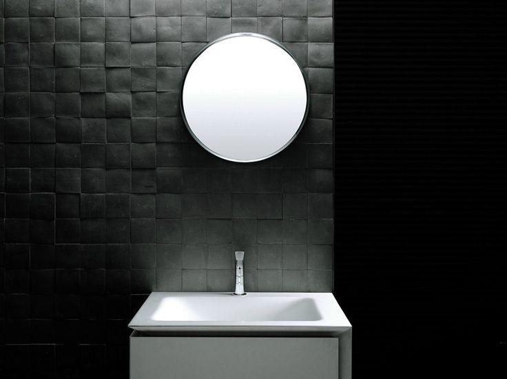 Bathroom Mirrors Newmarket 128 best kopalnice ::: bathrooms images on pinterest | bathrooms