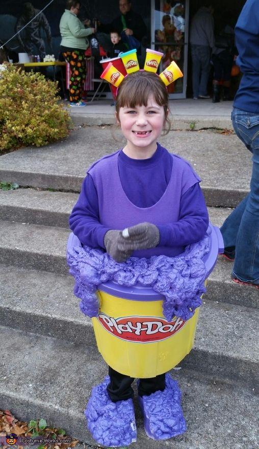 27 best halloween images on Pinterest | Halloween ideas, Costumes ...