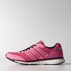 adidas - adizero adios Boost Shoes