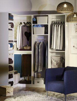 17 mejores ideas sobre armarios aki en pinterest - Casetas madera aki ...